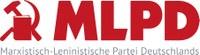 Kandidaten zur Bundestagswahl nominiert