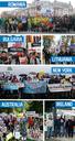 Leserbrief an Regionalpresse zum Thema Fracking