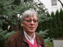 Gedanken von Thomas Voelter zur Haushaltsdiskussion im Gemeinderat am 12.Dezember