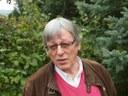 Leserbrief von Thomas Voelter zum Erhalt des Krankenhauses in Albstadt