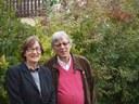 Leserbriefe von Renate Schmidt und Thomas Voelter