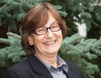 Renate Schmidt zum Ergebnis der Bundestagswahlen