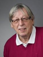Spannende Bildungsveranstaltung mit Thomas Voelter