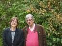 Die Wählerinitiative Renate Schmidt & Thomas Voelter lädt ein zum Treffen am Donnerstag 25. Juli 2013 um 19.00 Uhr