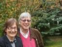 Wählerinitiative Renate Schmidt & Thomas Voelter